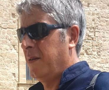 Emanuele Cardaci
