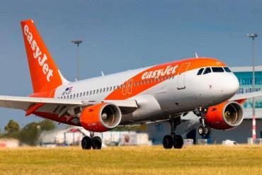 Easyjet lancia l'allarme: «Compagnie aeree a rischio sopravvivenza»